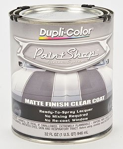 paint-shop-matte-finish-clear