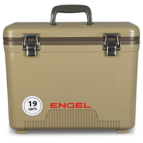 engel cooler 13 qt - 5