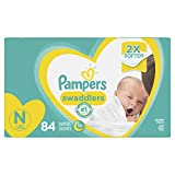 Baby Diapers Review and Comparison