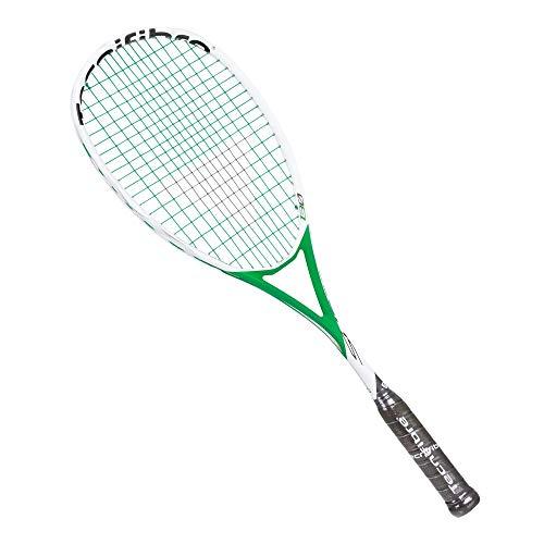 Raquete de Squash Tecnifibre Suprem 130