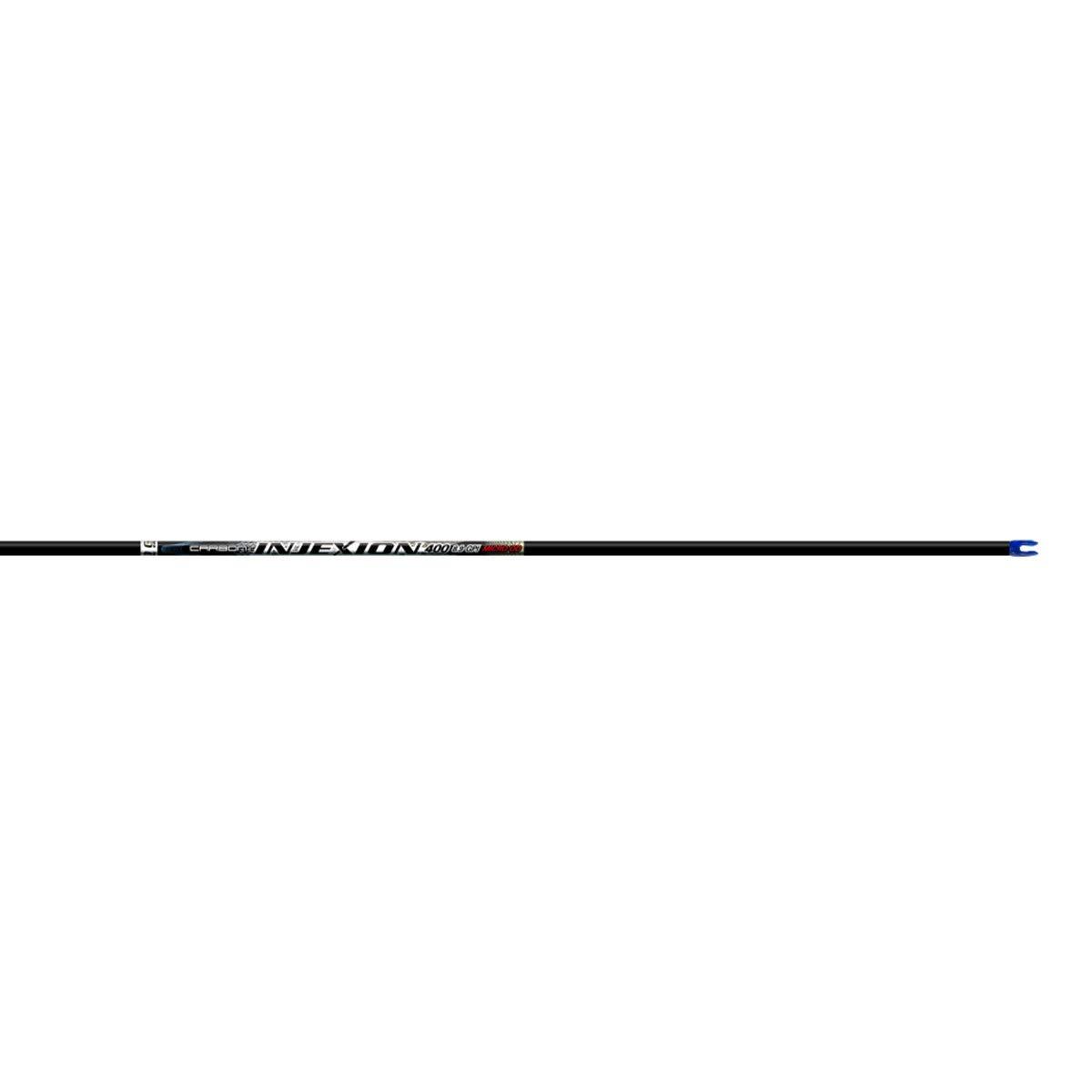 12-pk Easton Carbon Injexion Shafts, 330