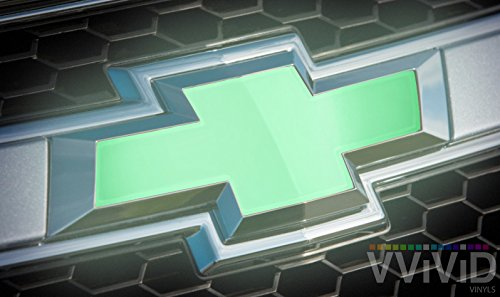 Chevy Emblem Amazon Com