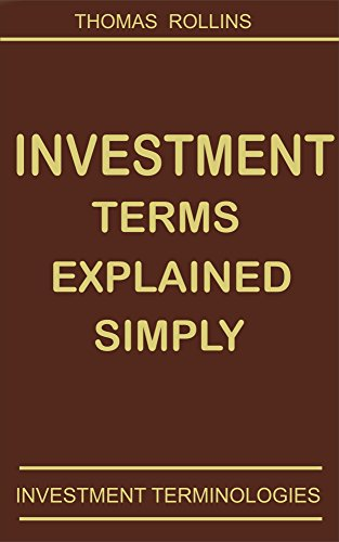 investment-terms-explained-simply-investment-terminologies
