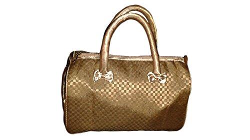 cute-bronze-color-bag