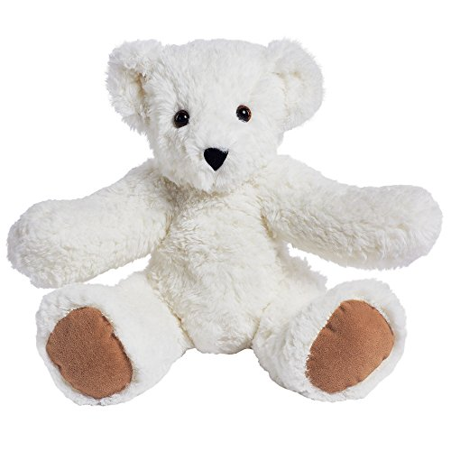 Vermont Teddy Bear Cuddly Stuffed