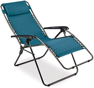 Westfield Outdoor FS Zero Gravity Chair