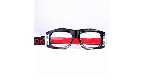 Gafas de sol polarizadas deportivas Gafas deportivas Gafas ...