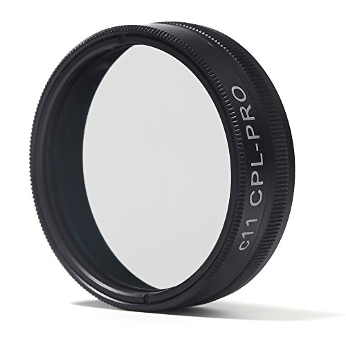 Circular Polarizer Advanced Professional C11
