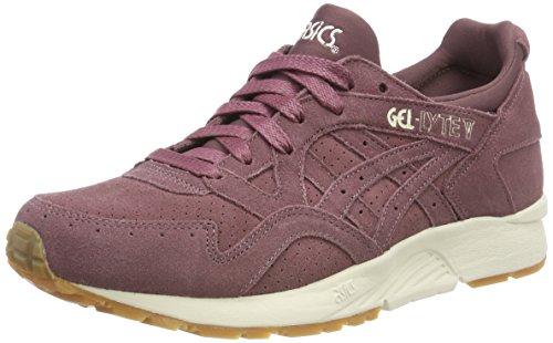 Asics Gel Lyte V, Sneaker Uomo Rosa (Rose Taupe/Rose Taupe 2626)