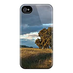 Top Quality Ruggedcases Covers For Iphone 6
