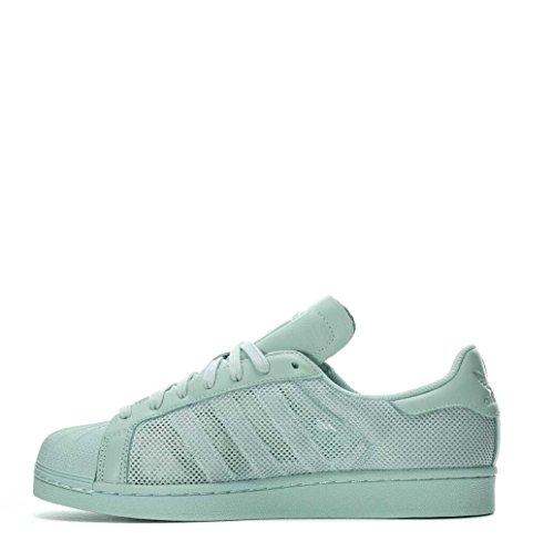 Adidas Superstar kungsgatan