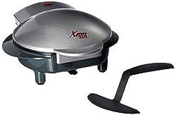 GT Xpress 101