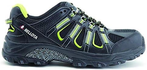Bellota 72211N40S1P - Zapatos de hombre y mujer Trail (Talla 40 ...