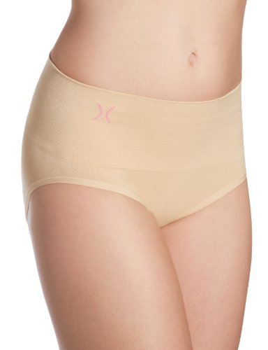 yummie-by-heather-thomson-womens-nici-seamlessly-everyday-shaping-briefie-nude-briefs-md-lg