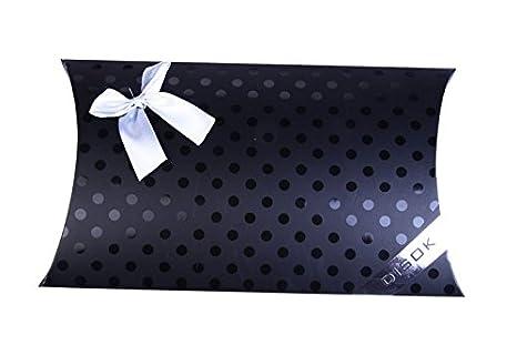 DISOK - Caja De Regalo & Presentacion Elegance - Cajita, Cajitas, Sobres, Cajas