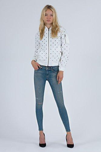 Siwy Hannah In Earthling Jeans