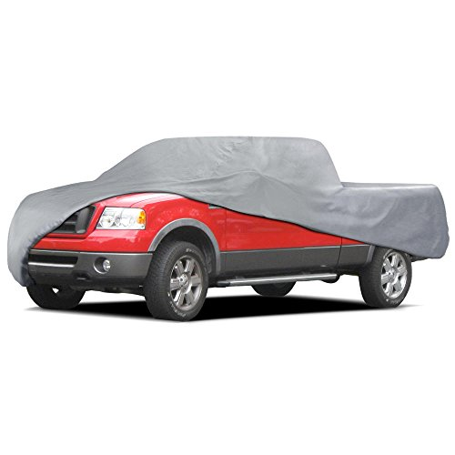 vehicle cover - 4