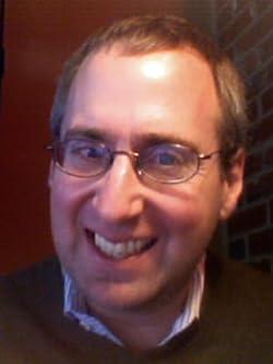 Alan Deutschman