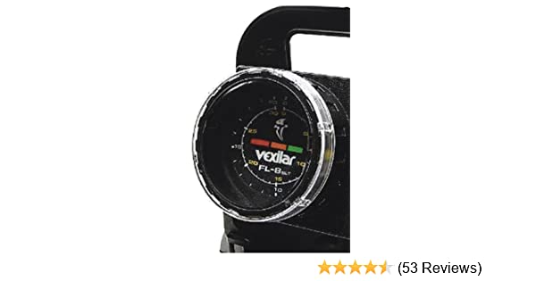 Vexilar Inc Mag Shield