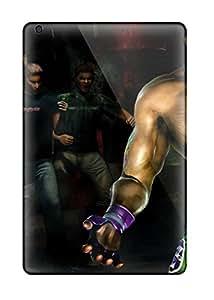 Ipad Mini 3 Case Cover Tekken Case - Eco-friendly Packaging