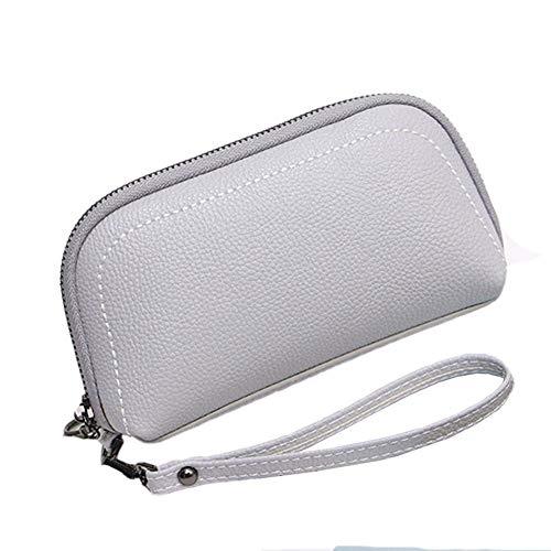 Fashion Small Opzionale Wrist 18 10 Simple Bag D Clutch Qinjli Cm 4 tqxZpnEwAY
