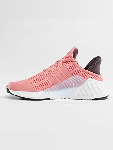 F17 White 02 adidas Tactile Rose Rose Tactile Multicolore 17 W Climacool Chaussures F17 Running Ftwr Femme de a44qg6