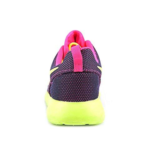 Nike Wmns Rosherun (511882-678)