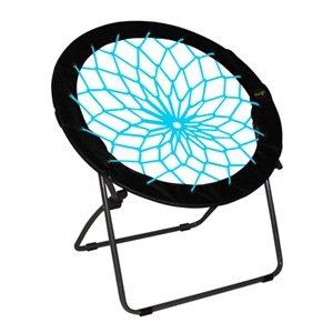 zenithen-ic544s-tv04-bunjo-bungee-dish-chair