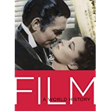 Film: A World History