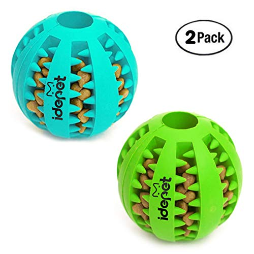 Idepet Dog Toy Ball