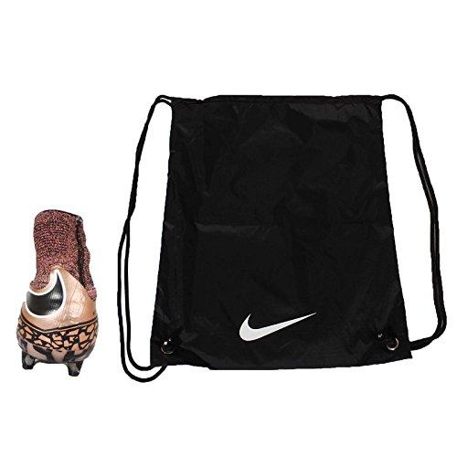 grn Calcio Hypervenom II Brnz FG Mtlc white Nike Multicolore Uomo da Rd Dorado Scarpe Negro Phantom Blk Glw ZFg4xqwB