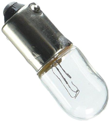 Wagner Lighting 1815 Miniature Bulb - Box of 10