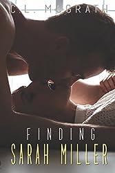 Finding Sarah Miller