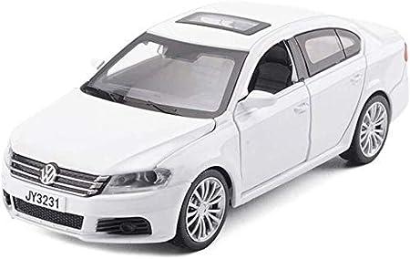 Zixin Maßstab 1:32 Auto Modell Legierung Diecast Model Car w