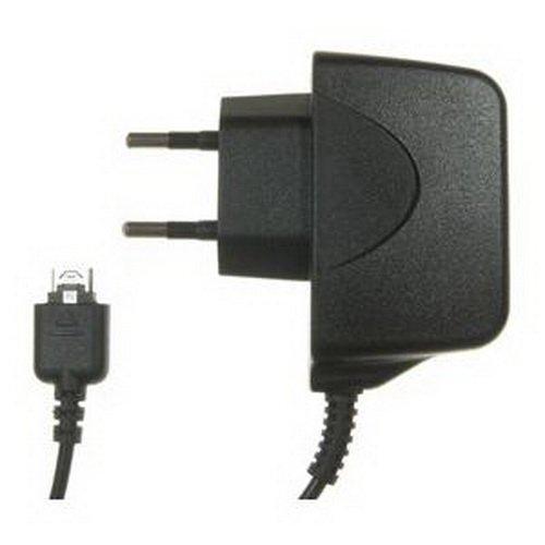 LG cargador de viaje STA-P53ES: Amazon.es: Electrónica