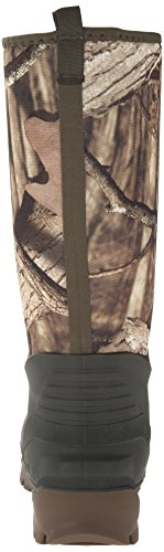 Boot Men's Kamik Oak Mossy Snow Huntsman qqOwt4