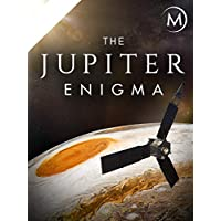 The Jupiter Enigma