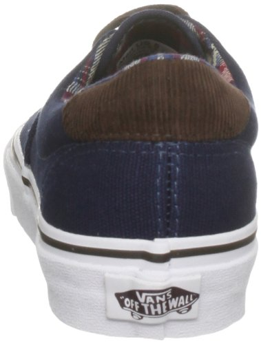 C Mixte amp;p 59 Navy Baskets Mode Vans Era Adulte vqCfaA7x