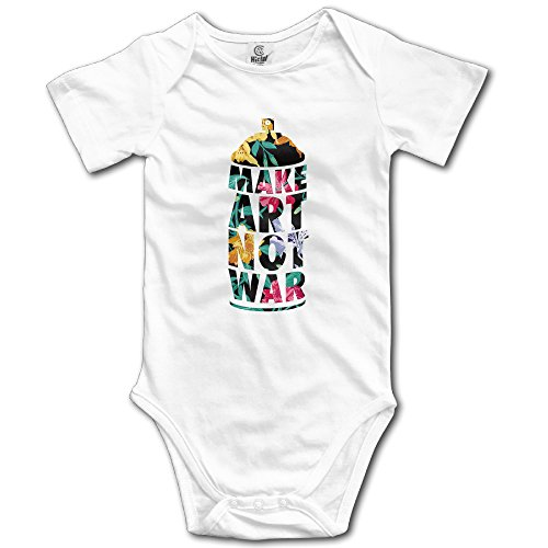 Price comparison product image Lovely Baby Newborn Custom Make Art