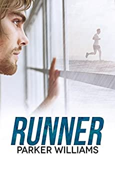 Runner by [Williams, Parker]