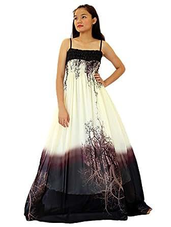 MayriDress Women's Maxi Dress On Sale Plus Size Clothing ...