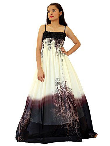 MayriDress Women's Maxi Dress On Sale Plus Size Clothing Xmas Party Dress Up Idea (Medium, (Christmas Party Dress Up Ideas)