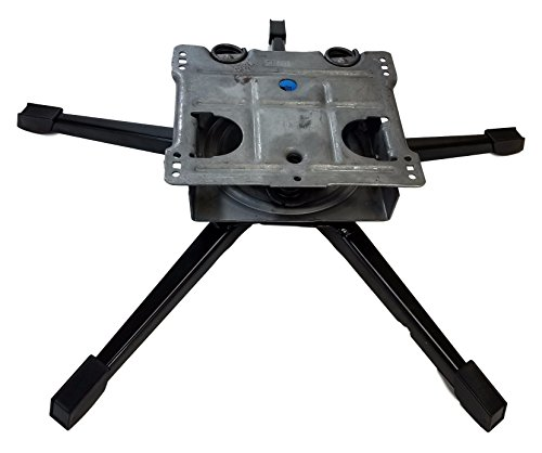 Chair Swivel Base Parts Amazon Com