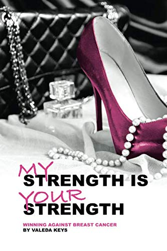 My Strength Is Your Strength: Winning Against Breast -