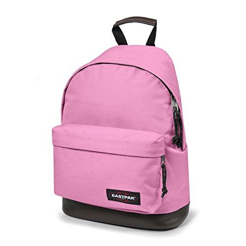 Price comparison product image Eastpak Wyoming Collection Authentic Backpacks Coupled Pink 40x30x18cm 24l Zaino