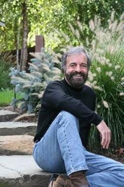 Joseph J. Luciani