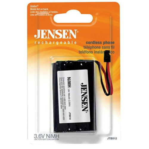 jensen-jtb512-cordless-phone-battery-for-att-cobra-panasonic-sharp-sony-toshiba-uniden