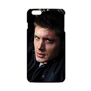 fashion case Fortune dean wter quotes 3D cell phone case cover and zrEOOzAQl8i Cover for iphone 4s
