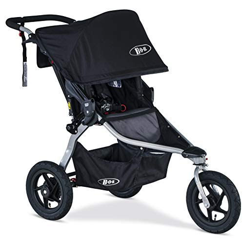 Buy jogger strollers