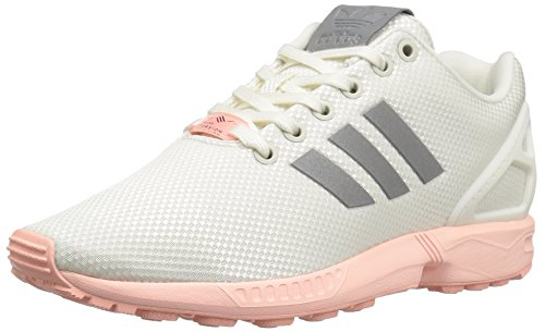 Adidas Flux Zx Adidas Zx Zx Synth Flux Synth Adidas dqdv1